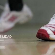 Begoña Fernández – Balonmano