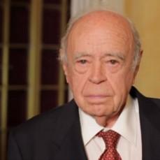José Javier Uranga
