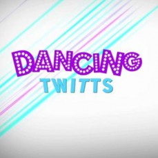 DancingTwitts