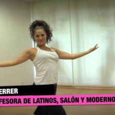 Idoia Ferrer
