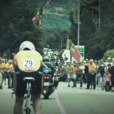 Tour Euskaltel
