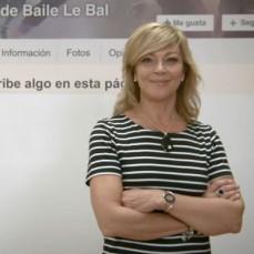 PREMIOS EMPRESARIA – Le Bal